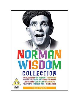 norman-wisdom-collection-dvd-box-set