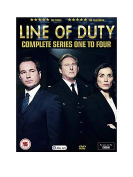 line-of-duty-series-1-to-4