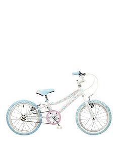 denovo-de-novo-dotti-16-atb-girls-16ins-wheel