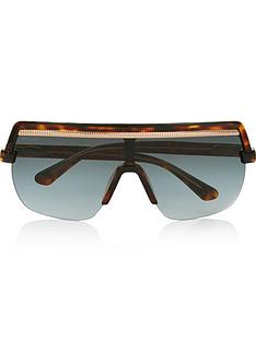 jimmy-choo-jimmy-choo-tort-extreme-shield-sunglasses