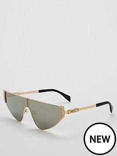 moschino-moschino-gold-mirror-lens-logo-arm-shield-sunglasses