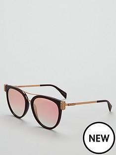 moschino-moschino-purple-frame-pink-lens-browbar-sunglasses