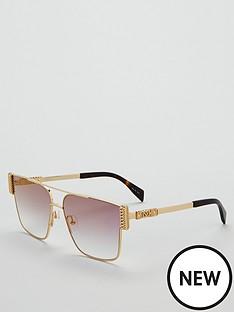 moschino-moschino-gold-logo-arm-flat-top-sunglasses