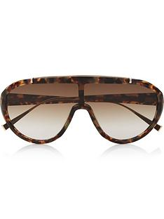 max-mara-tort-shield-sunglasses