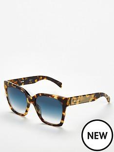 moschino-moschino-tort-studded-logo-arm-square-sunglasses