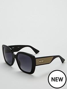 moschino-moschino-black-studded-logo-arm-sunglasses