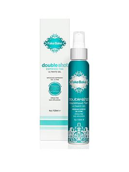 fake-bake-double-shot-120ml