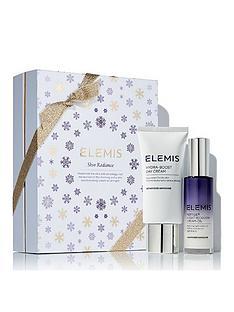 elemis-skin-radiance-set
