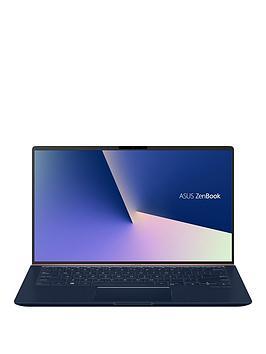 asus-zenbook-14-ux433fa-a6061t-intel-core-i5nbsp8gb-ramnbsp256gb-ssd-14-inch-laptop-blue