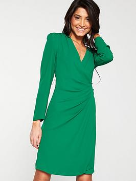 v-by-very-formal-wrap-tunic