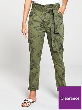 v-by-very-printed-chino-trousers-khaki