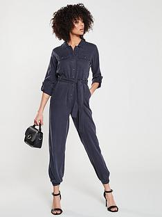 v-by-very-denim-look-jumpsuit-navy