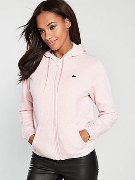 lacoste-zip-through-sweatshirt