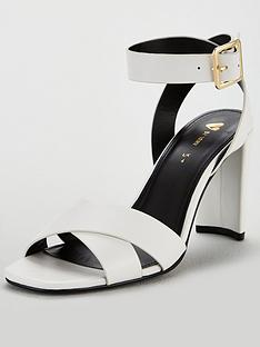 v-by-very-beaut-slim-heeled-ankle-strap-sandal
