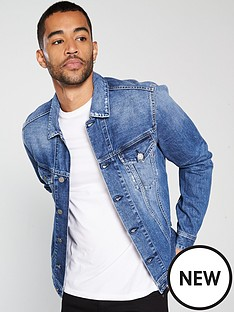 replay-denim-trucker-jacket