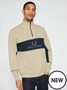 fred-perry-fredperry-half-zip-sweatshirt