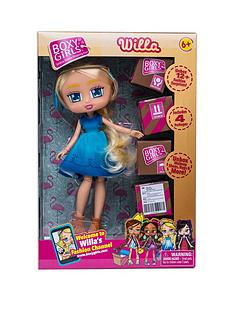 boxy-girls-doll-willa