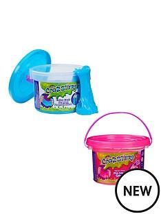 elasti-plasti-24oz-slime-two-pack
