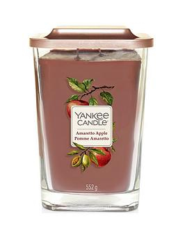 yankee-candle-elevation-collection-amaretto-apple-large-jar-candlenbsp