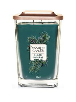 yankee-candle-elevation-collection-frosted-fir-large-jar-candle