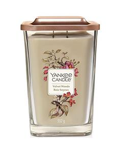 yankee-candle-elevation-collection-velvet-woods-large-jar
