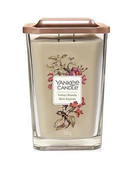 yankee-candle-elevation-collection-velvet-woods-large-jar