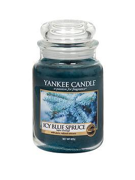 yankee-candle-large-jar-candle-ndash-icy-blue-spruce