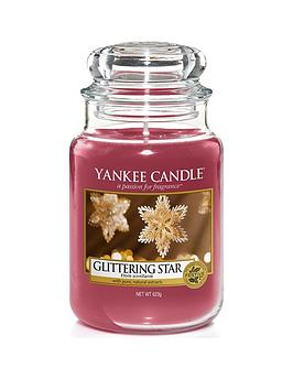 yankee-candle-large-jar-candle-glittering-star