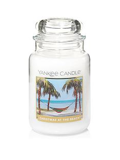 yankee-candle-large-jar-candle-ndash-christmas-at-the-beach