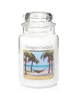 yankee-candle-large-jar-candle-ndash-christmas-at-the-beach