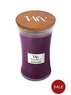 woodwick-large-hourglass-candle-ndash-spiced-blackberry