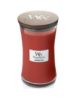 woodwick-large-hourglass-candle-cinnamon-chai