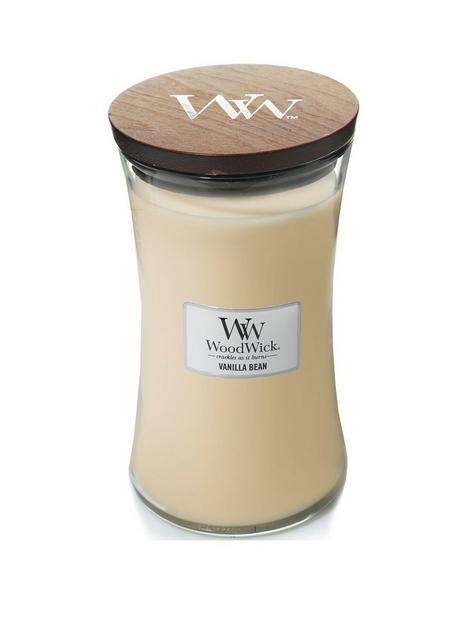 woodwick-large-hourglass-candle-ndash-vanilla-bean