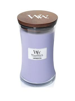 woodwick-large-hourglass-candle-ndash-lavender-spa