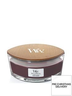 woodwick-ellipse-candle-ndash-black-cherry