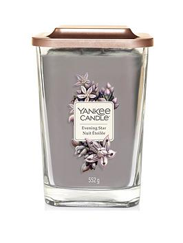 Yankee Candle Yankee Candle Elevation Collection &Ndash; Evening Star  ... Picture