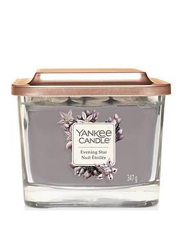 yankee-candle-elevation-collection-evening-star-medium-jar