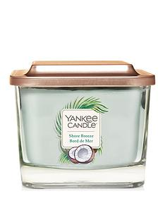 yankee-candle-elevation-collection-shore-breeze-medium-jar-candle