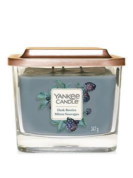 yankee-candle-elevation-collection-ndash-dark-berries-medium-jar-candle