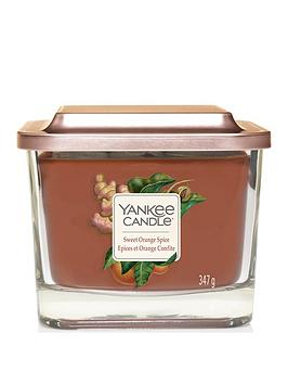 yankee-candle-elevation-collection-sweet-orange-spice-medium-jar-candle