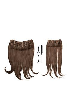 babyliss-18-faux-hair-extensions