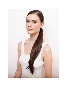 babyliss-faux-hair-easy-updo