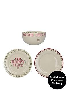 creative-tops-stir-it-up-celebrate-12-piece-dinner-set