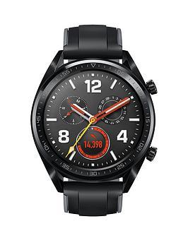 Huawei Huawei Watch Gt Picture