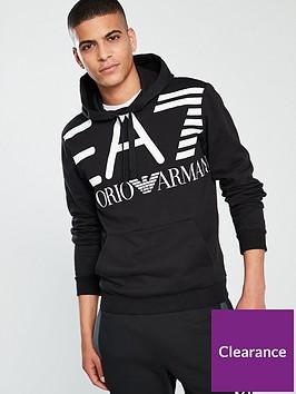 ea7-emporio-armani-large-logo-hoodie-black