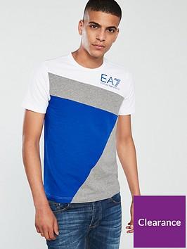 ea7-emporio-armani-ea7-seven-stripes-t-shirt-bluegreywhite