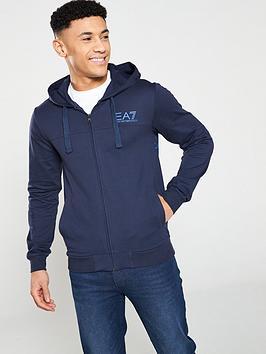 ea7-emporio-armani-emporio-armani-ea7-back-logo-hoodie