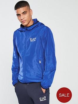 ea7-emporio-armani-core-id-jacket