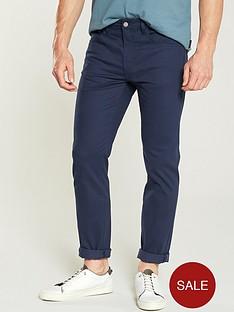 ted-baker-five-pocket-trouser-navy