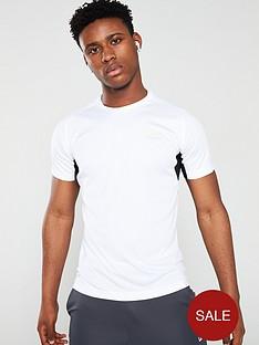 ea7-emporio-armani-emporio-armani-ea7-venus-t--shirt